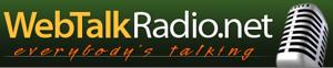 Web Talk Radio