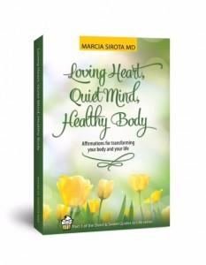 LHQMHBSirota3dBook021015LG