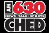 RADIO-CHED-LOGO