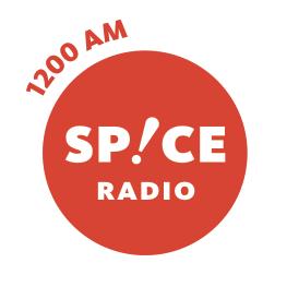 spice_radio