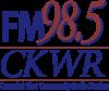 ckwr_logo_175x147