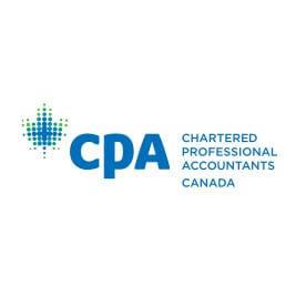 CPA Magazine