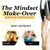 mindset-make-over_ca-sm