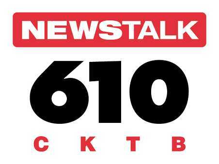 CKTB_NEW_Logo