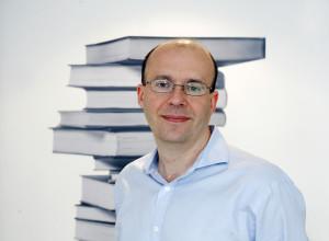 Nicholas Lovell Bookseller 1