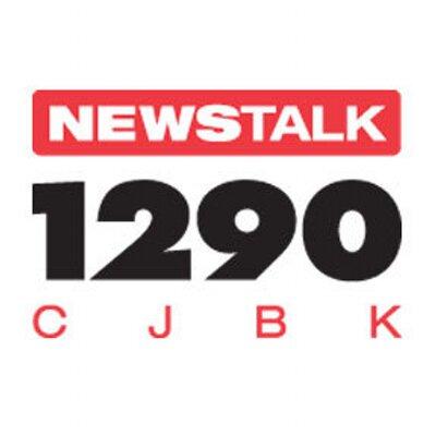 Logo-Newstalk-1290-White