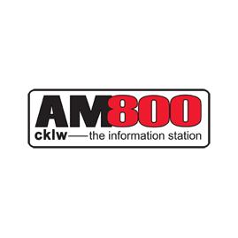 radio_am800-white-490x490